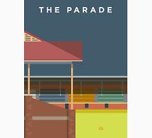 The Parade Unisex T-Shirt
