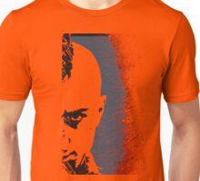 Travis Bickel Unisex T-Shirt