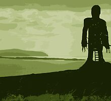 the wickerman by doug jack