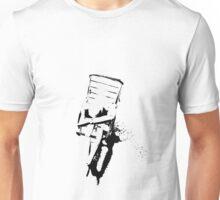 """""""Despair Chair (5)"""" Clothing Unisex T-Shirt"""