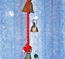 Jingle Bells by Stephen Mitchell