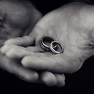 the rings by ozzzywoman