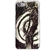 Bulleye iPhone Case/Skin