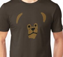 Bungle (Rainbow) Unisex T-Shirt
