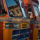 Tata Trucks by AjayP