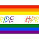 Gay #Pride by Cats 13