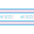 Transgender #Pride by Cats 13