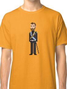 Zar Classic T-Shirt