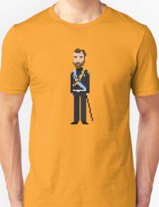 Zar T-Shirt