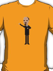 Vladimir T-Shirt