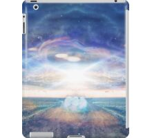 supercell invasion iPad Case/Skin