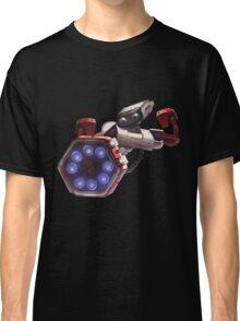 R.O.B. Classic T-Shirt