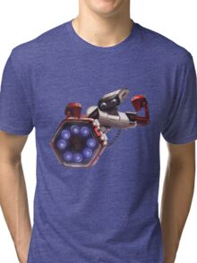 R.O.B. Tri-blend T-Shirt