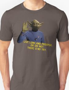 That one movie about space T-Shirt