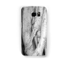 Farghaly Design Australia - photography Samsung Galaxy Case/Skin