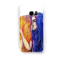 All That You Are Is All That I Need Samsung Galaxy Case/Skin