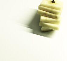 Healthy squares by Bob Daalder
