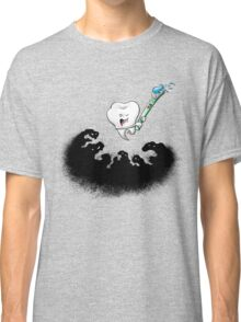 The Cavity Fighters Classic T-Shirt