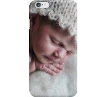 Farghaly Design Australia - photography iPhone Case/Skin