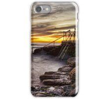 Bronte Beach iPhone Case/Skin