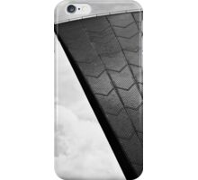 Sydney Opera House II iPhone Case/Skin