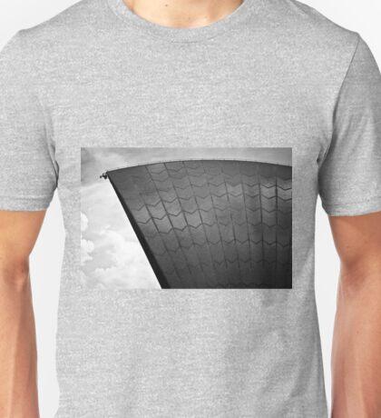 Sydney Opera House II Unisex T-Shirt
