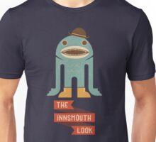 The Innsmouth Look Unisex T-Shirt