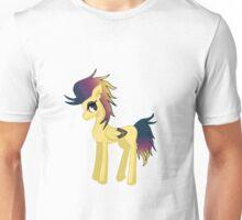 GoldenGlory Unisex T-Shirt