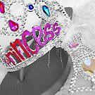 Princess by rocperk