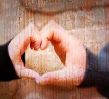 Loves Embrace by rocperk
