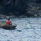 Fishing  by rocperk