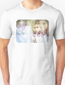 Blood Sisters T-Shirt