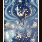 five elements/five magics by josh astuto