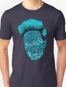 Halsey - Drive T-Shirt