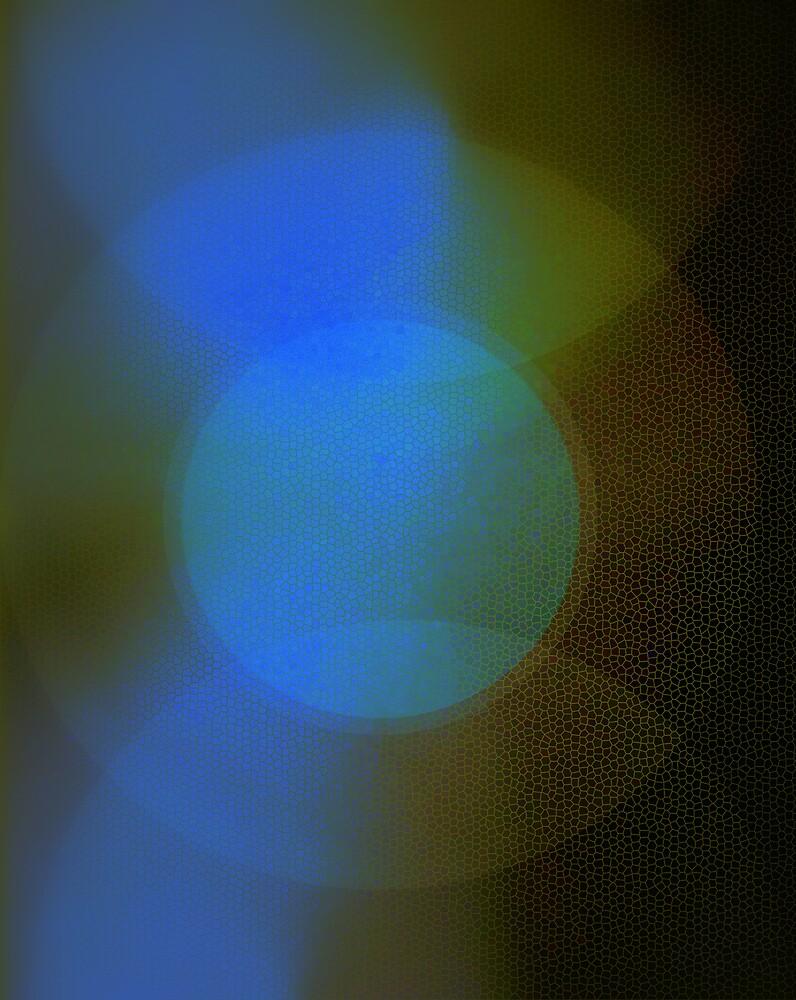 Vortex by electricbytes