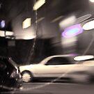 Car by pixel-cafe .de