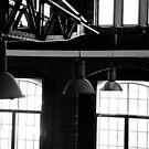 Industry by pixel-cafe .de