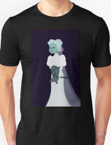 The Attic Bride T-Shirt