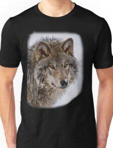 Wolf Shirt - 5 T-Shirt