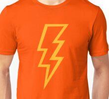 FLASH TEE T-Shirt