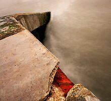 Brick by PaulBradley