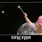 Dream by Maria Dryfhout