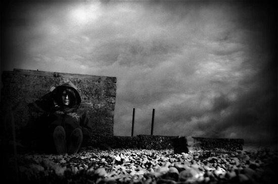 Solitude by Citizen