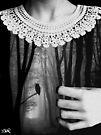 deep inside by Loui  Jover