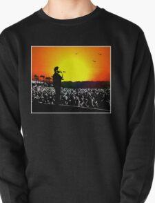 Till Dawn T-Shirt