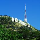 Hollywood! 2 by gcooper80