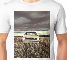 Mk1 Caddy Unisex T-Shirt