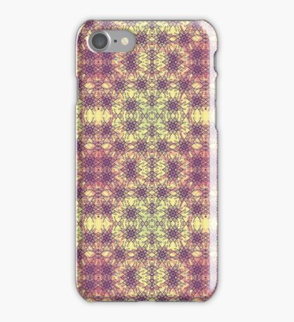 Colibri iPhone Case/Skin