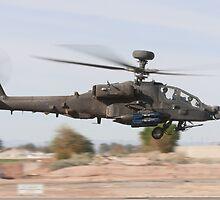Apache Takeoff by gfydad