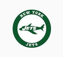 New York Jets logo Unisex T-Shirt